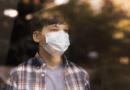 Afrontando la pandemia y la crisis social con nuestros hijos