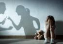 Efectos de la violencia intrafamiliar en los niños